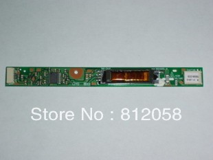 SSEA Ny laptop Lcd-Inverter Board for HP Compaq NC4200 NC4400 TC4200 TC4400
