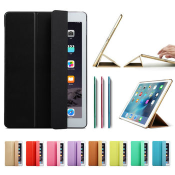 Ultra Slim Smart Cover til Apple iPad Pro 12.9 2016 12.9